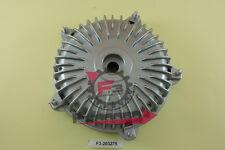 F3-22203275 Drum rear brake Piaggio vespa COSA 125 150 200