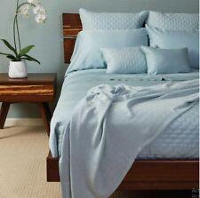 New ListingBamboo Decorative Throw Pillow