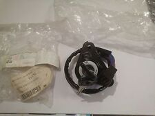 Genuine Yamaha Main Ignition Switch 3DM-82510-00 XV250 Virago XV125 XV125S S