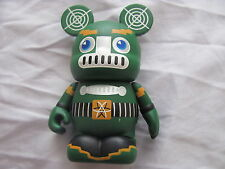 "Vinylmation Disney Robot Séries 2 #6 3 "" Figurine"