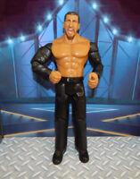 Davari WWE Adrenaline Series WWF Jakks WRESTLING FIGURE