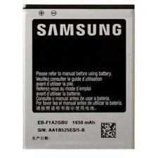 Samsung Galaxy S2 SII GT-i9100 Battery EB-F1A2GBU Brand New 1650 mAH