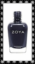 Zoya *~Sailor~* Nail Polish Nail Lacquer 2013 Zoya Fall Cashmeres Creme, Cream