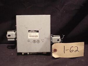 2001-2003 Toyota Prius POWER STEERING CONTROL MODULE OEM PART# 89650-47072