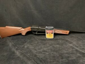 Daisy Powerline 880s Dual Ammo 800 FPS Multi-Pump Pneumatic BB Gun W 2400 Rounds
