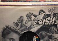 "Soul Funk LP Vinyl Lot of 15 Records 1970s to 1980s Disco DJ 12"""