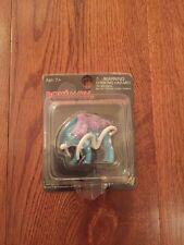 Pokemon Center USA Figure Collection Suicune Nintendo Rare Limited Gamefreak New