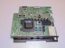 MAIN BOARD FOR SAMSUNG UE55H6200AK TV  BN41-02156A BN94-07770V SCR: GH055CSA-B1
