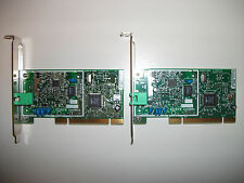 AGERE SYSTEMS ORINOCO PCI CARD DRIVERS FOR WINDOWS XP
