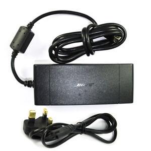 Original Bose-96PS-070 Power Supply for Lifestyle T10 T20 V10 V20 V25 V30 V35