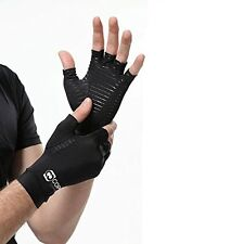 Arthritis Gloves for Carpal Tunnel and Computer Typing Keep Muscles Warm All Day