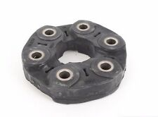"BMW Flex Disc for Driveshaft ""Guibo"" Brand New Febi Bilstein"