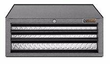 Gladiator 26-inch Premier Intermediate Tool Chest  Great Storage Capacity