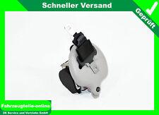 Renault Scenic II Jm0 Harness Seat Belt Rear Mid 8200699579 Autoliv