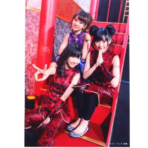 "AKB48 Mayu Watanabe Yuki Kashiwagi Yuko Oshima ""Flying Get"" photo"