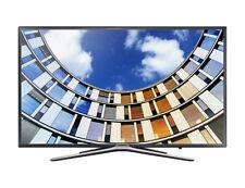 "Samsung UE32M5520AK 32"" Full HD Smart TV Wi-Fi Titanium LED TV Samsung UE32M5520"