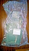 "Universal Camo""ACU"" MOLLE II Fighting Load Carrier, (FLC)  BRAND NEW IN BAG!!"