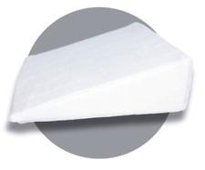 Cuña de posicionamiento triangular. 60x50x20cm