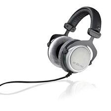 Beyerdynamic DT-880 Pro Reference Class Semi Open Studio Headphones (250 Ohm)