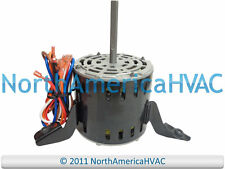 Goodman Janitrol Amana Furnace BLOWER MOTOR 1/2 HP B1340024 B13400-24 115 Volt