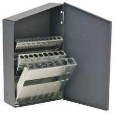 Huot 10550 Drill Bit Casejobber Lengthsteel