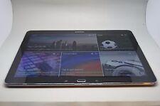 Samsung Galaxy Note Pro SM-P900 32GB, Wi-Fi, 12.2in - Black