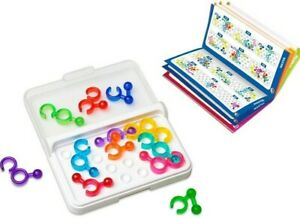 Children, Brain Game, Toys For Kids, Creative Toys, Puzzle IQ Games