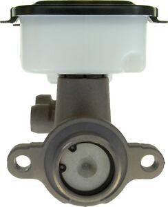 Brake Master Cylinder Dorman M390320