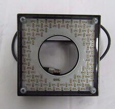 BANNER LED RR80X80M SENSOR LIGHT