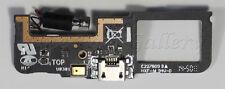 OEM ASUS ZENFONE C ZC451CG Z007 REPLACEMENT USB CHARGING PORT CHARGE PLUG