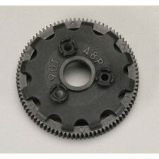Traxxas Bandit 2wd Buggy 4690 Spur Gear 48P 90T