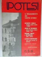 Il risanamento dei centri storici 2milano ancona gubbio roma venezia pesaro 50