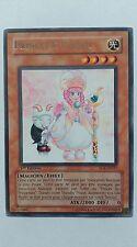 Carte Yu Gi Oh Princesse Pikeru SOI-FR027 RARE