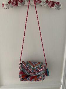 monsoon girls bag