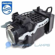 XL-2400 XL2400 Philips UltraBright Original Sony WEGA 3LCD TV Lamp