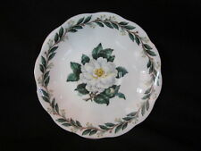 Royal Albert - LADY CLARE - Saucer Only