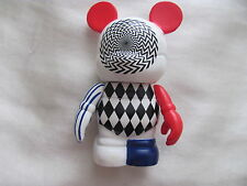 "DISNEY VINYLMATION Urban Series 6 Cycle of Nature   3"" Figurine"