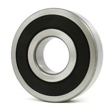 61804-2RSR-HLC FAG Thin Section Ball Bearing 20x32x7