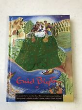 A Story Book of Jesus by Enid Blyton