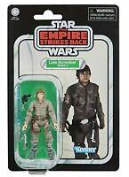 Star Wars The Vintage Collection Luke Skywalker Bespin