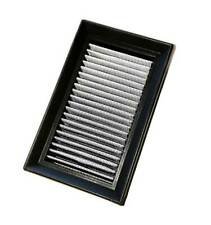 Guglatech Ultra 4 Air Filter for BMW 800/1200 AC R 1200 R nine T all models F...