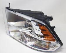 Original Mopar Hauptscheinwerfer Links 68096439AG Dodge RAM 1500 2500 3500 4500