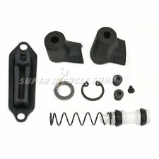 SRAM /AVID Lever Internals Parts Kit for GUIDE R/RE/DB5 VER.G2
