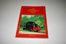1st Edition Paperback Transport Books in German
