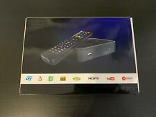 Infomir MAG 250 Original IPTV Receiver, SET TOP BOX, Multimedia Player