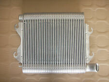 Intercooler Holden Colorado RC 2008-2011 3.0ltr Turbo Diesel Direct replacement