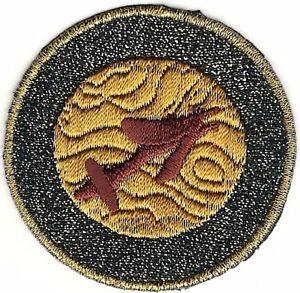 Zodiac Symbol Sagittarius Horoscope Sign Patch
