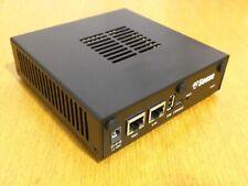 Netgate SG-2220 pfSense Security Gateway Appliance Firewall