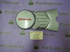 NEW HONDA C100 ASTREA CRANKCASE COVER 11341-GN5-840