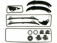 For 2011-2012, 2014 Kia Sedona Timing Set 37546YR 3.5L V6 DOHC Timing Chain
